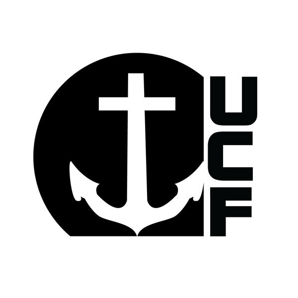 Keedysville UCF Podcast Podcast Artwork Image