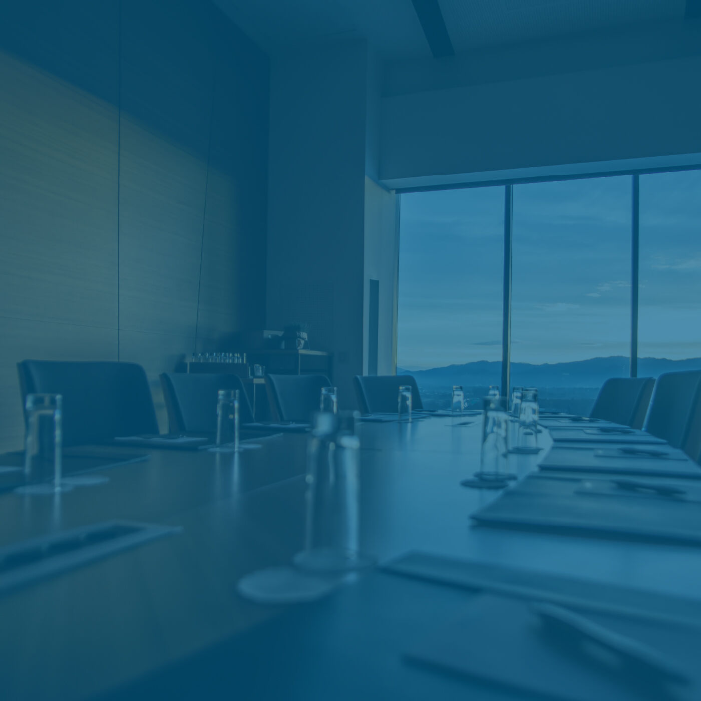 Managing Through Crisis: How Boards Can Navigate COVID-19