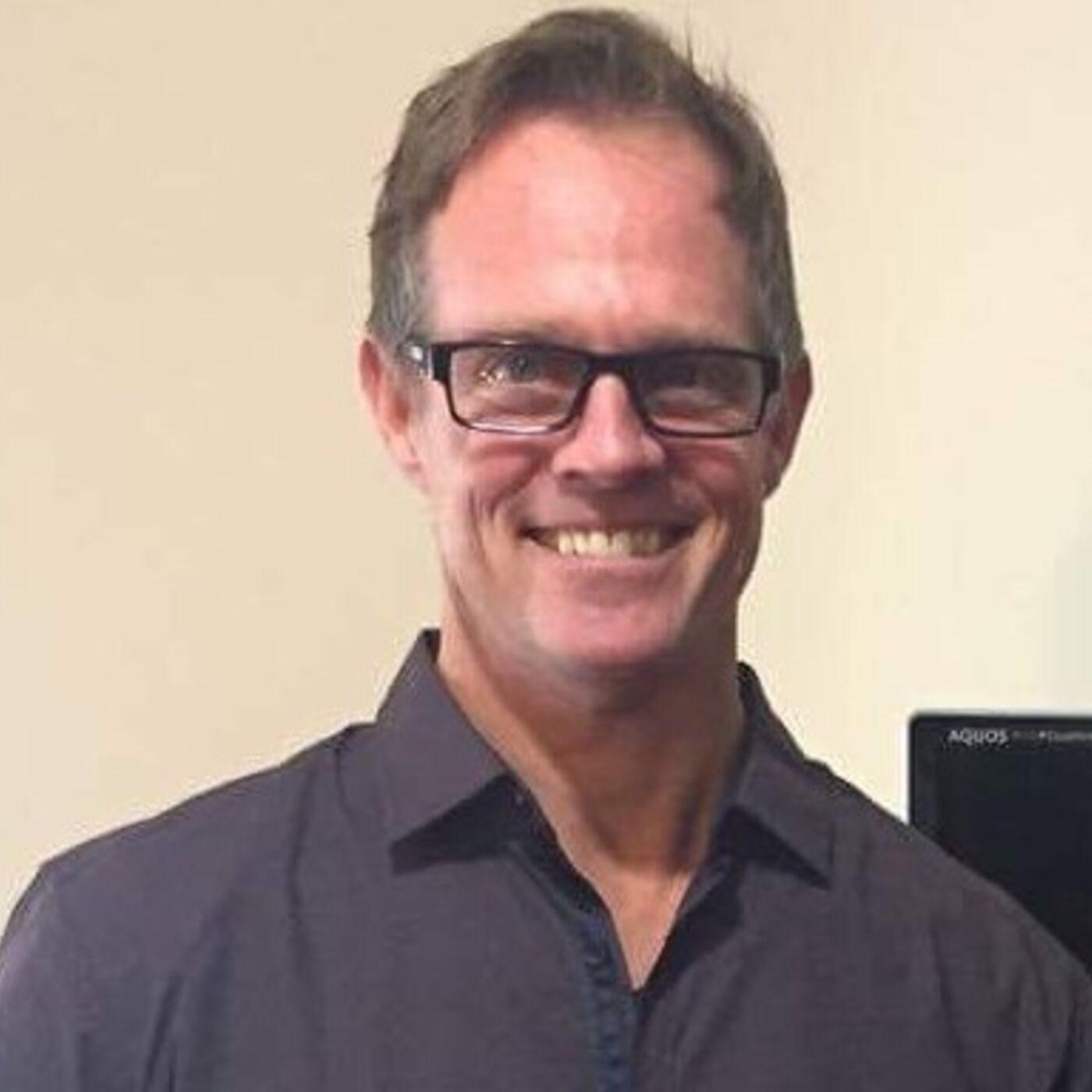 Dan Reyman - Health and Fitness