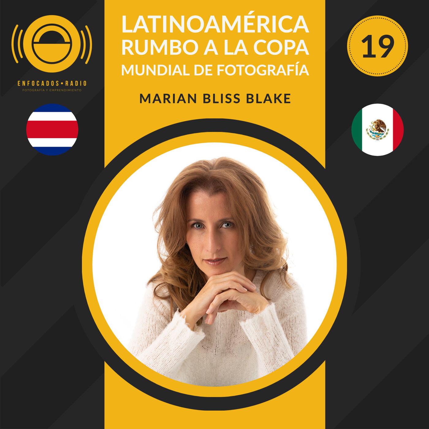 EP019: Latinoamérica rumbo a la Copa Mundial de Fotografía