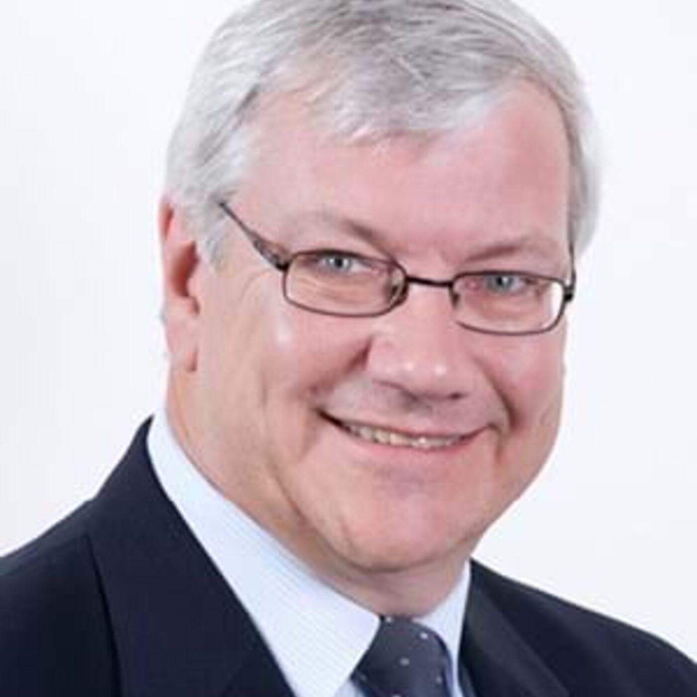 Ian Beeson - Leadership