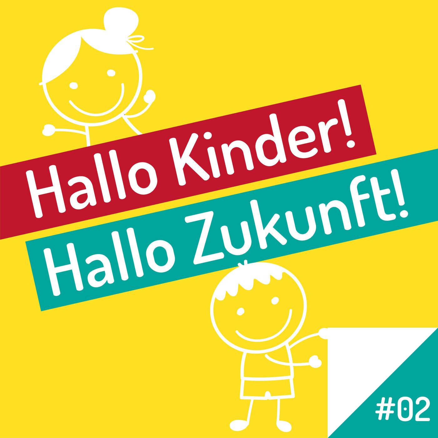 Grundschule mal anders: Thilko über Informatik zum Anfassen, den Elternabend 3.0 und Life Hacks für den Familienalltag
