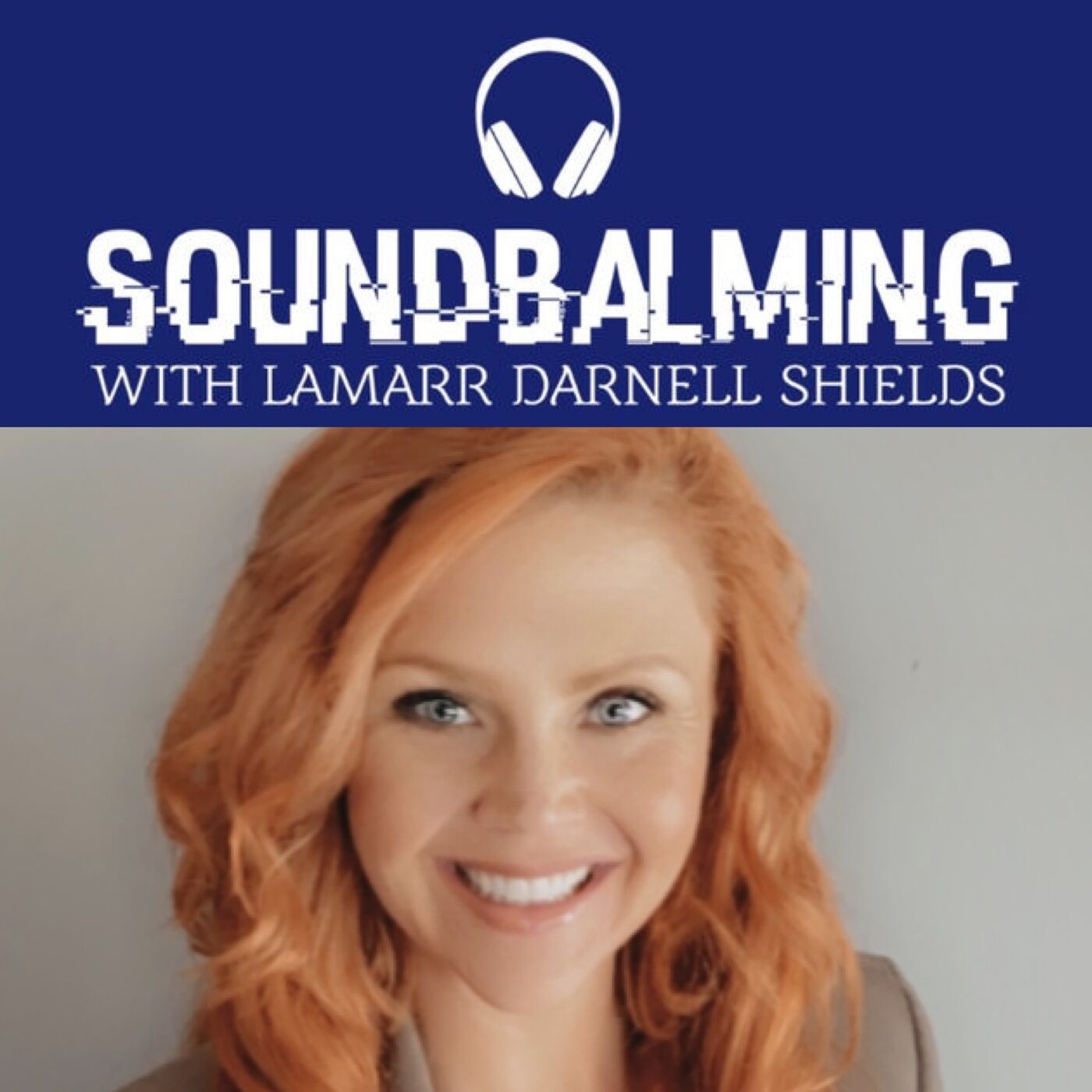 Growing Up Psychic with Barbie Dahl