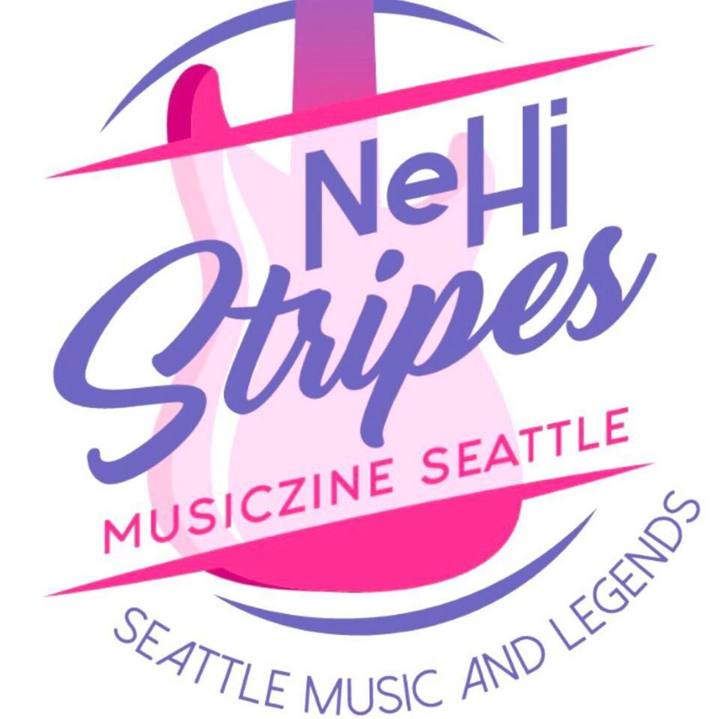 Episode 45 Special: NeHi Stripes Top NW Artists of 2019