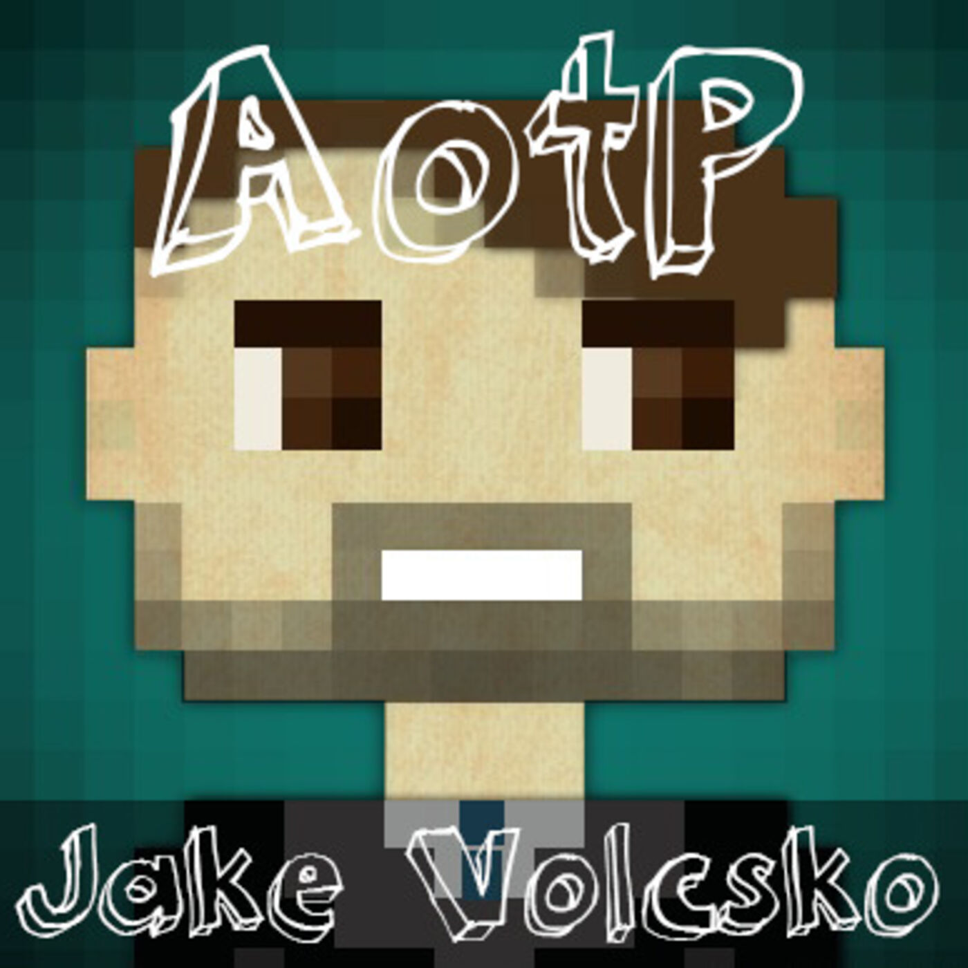 AotP S1.E7: Can Local Media Save the World? with Jake Volcsko