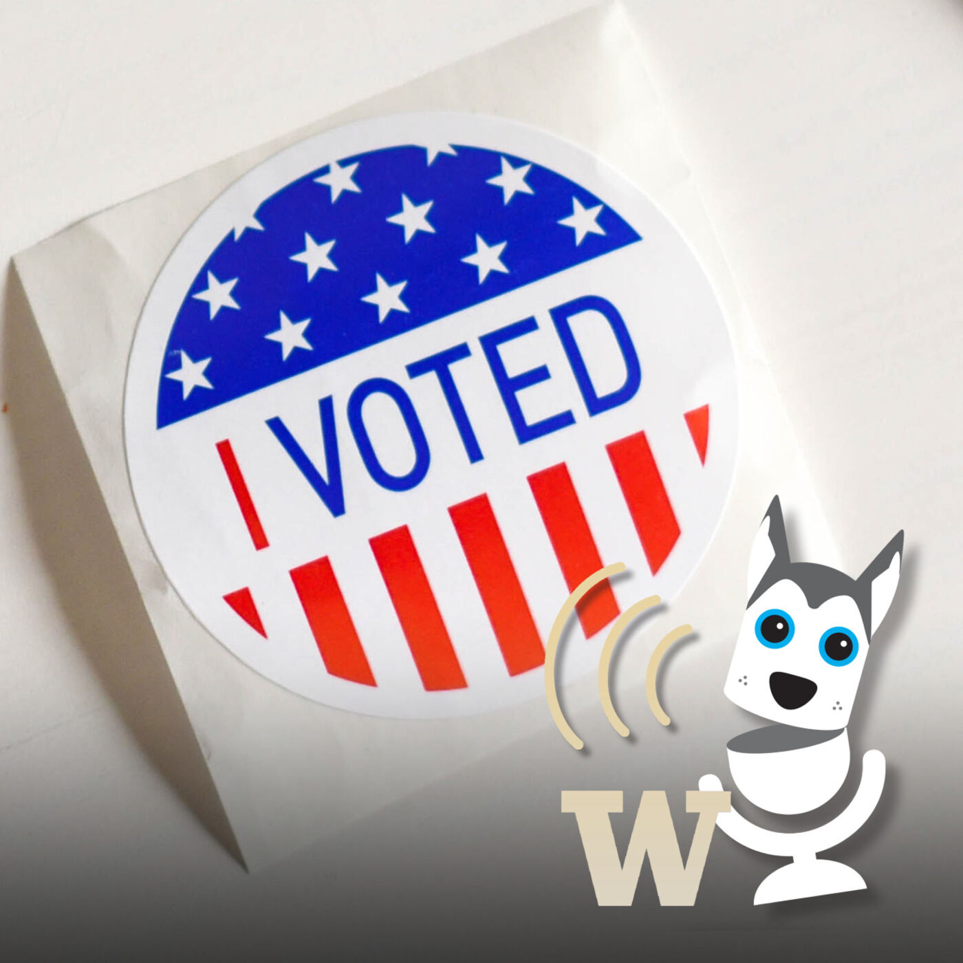 The Sacred and Deeply Personal Act of Voting