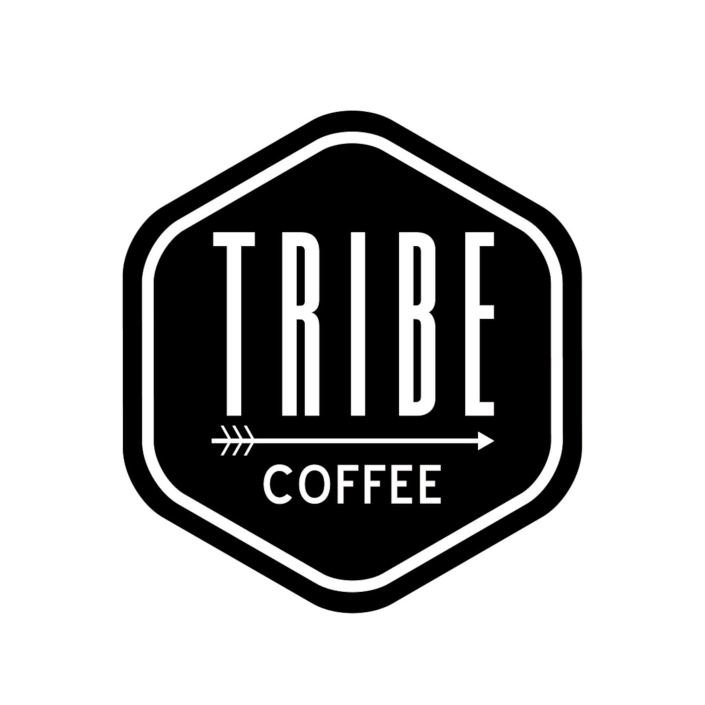 Episode 8 - Jake Easton from Tribe