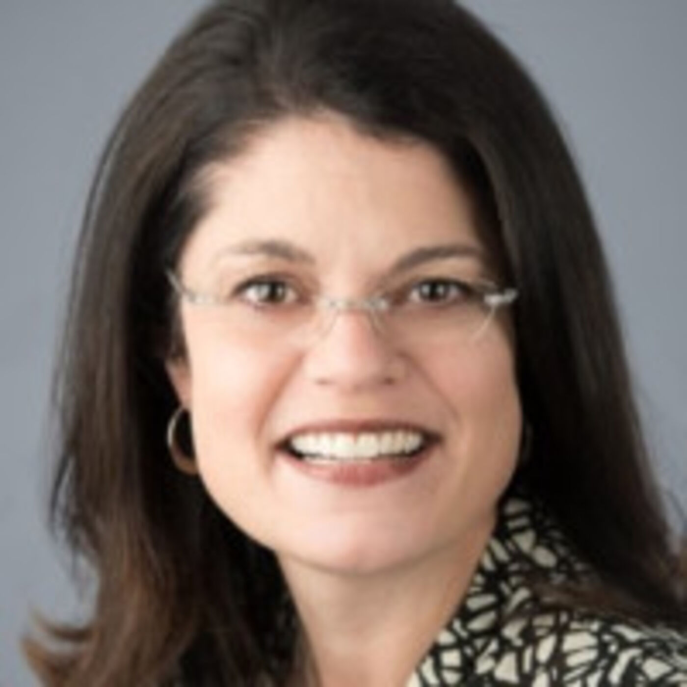 135th Episode with Linda Brenner, Founder of Talent Growth Advisors