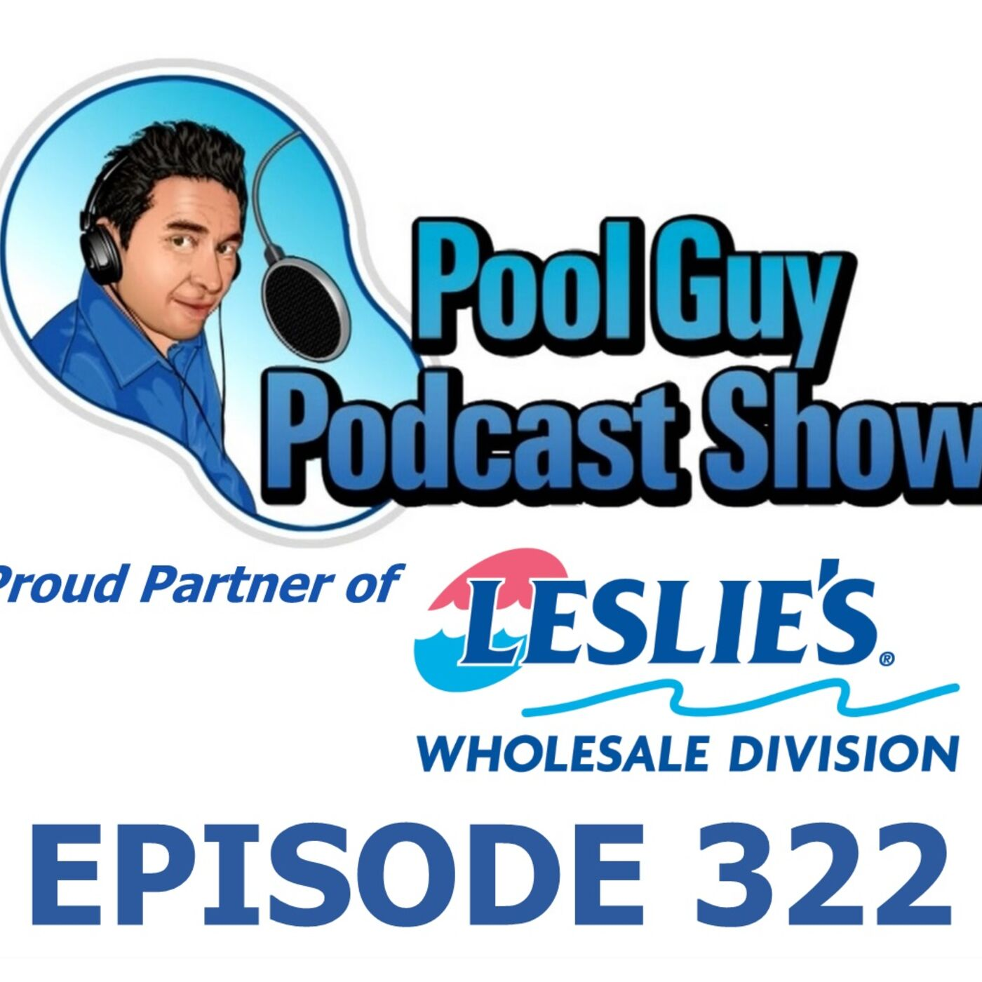 Rookie Pool Guy & Gal Mistakes Part 6: Troubleshooting Problems