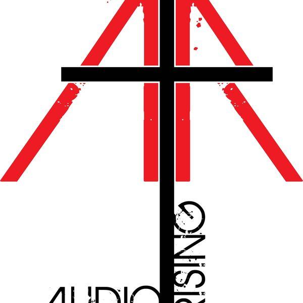 Armor - by AudioRising Podcast Artwork Image