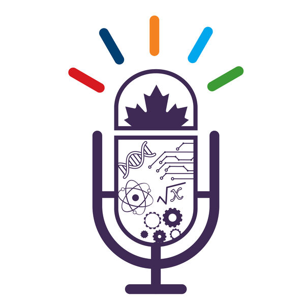 Periodically Political Podcast Artwork Image