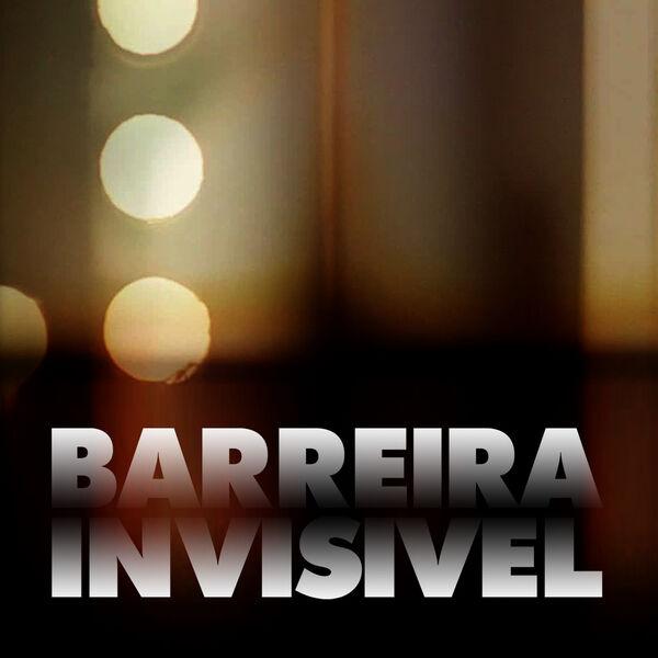 Barreira Invisível Podcast Artwork Image