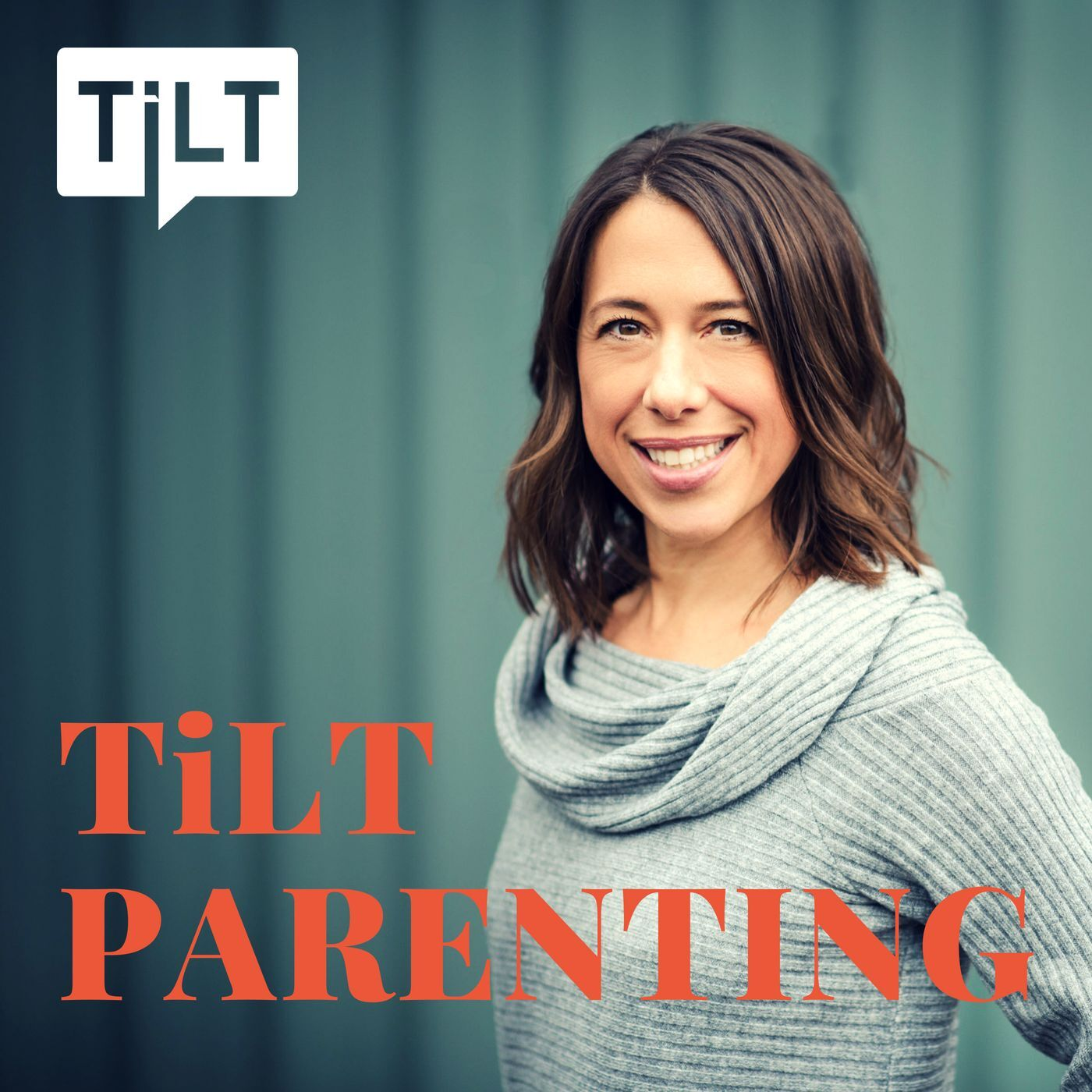 TPP 238: Dr. Rebecca Branstetter on Supporting Differently Wired Kids in the Pandemic Holiday Season