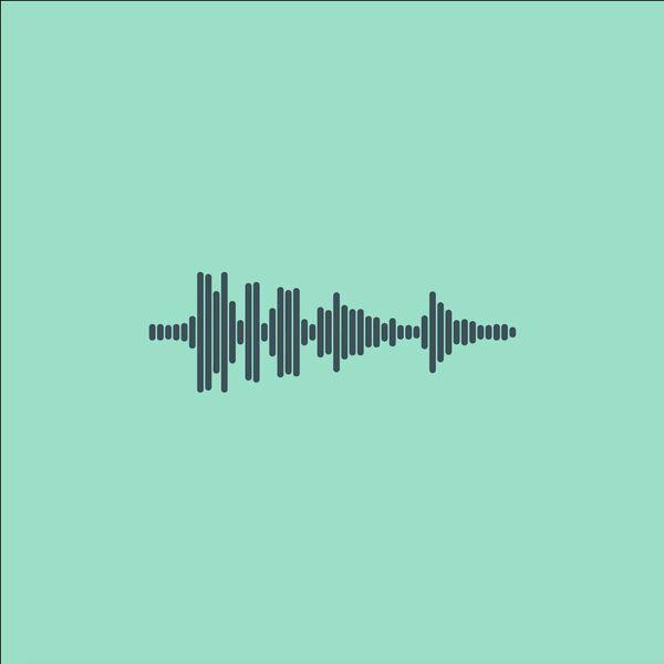 Podidi-Podcast Podcast Artwork Image