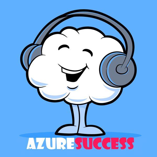 AzureSUCCESS Podcast Artwork Image