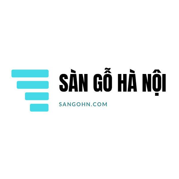 Sàn Gỗ Hà Nội 's Podcast Podcast Artwork Image