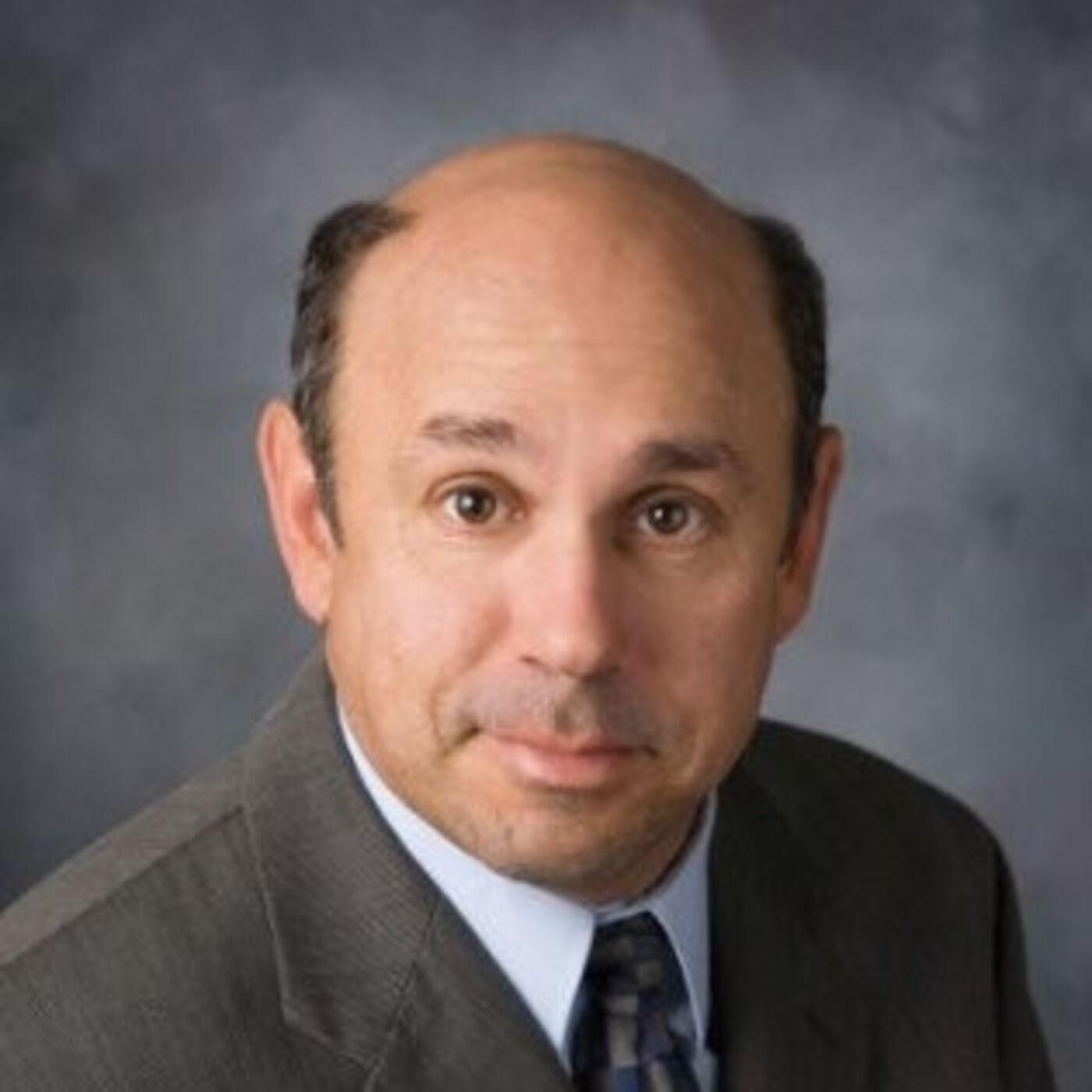 Improvements in Medical Record Documentation with Glenn Krauss