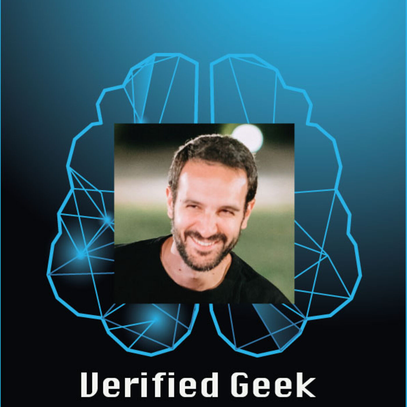 Fil Bezerianos - Cloud Computing expert discusses certifications and much more!