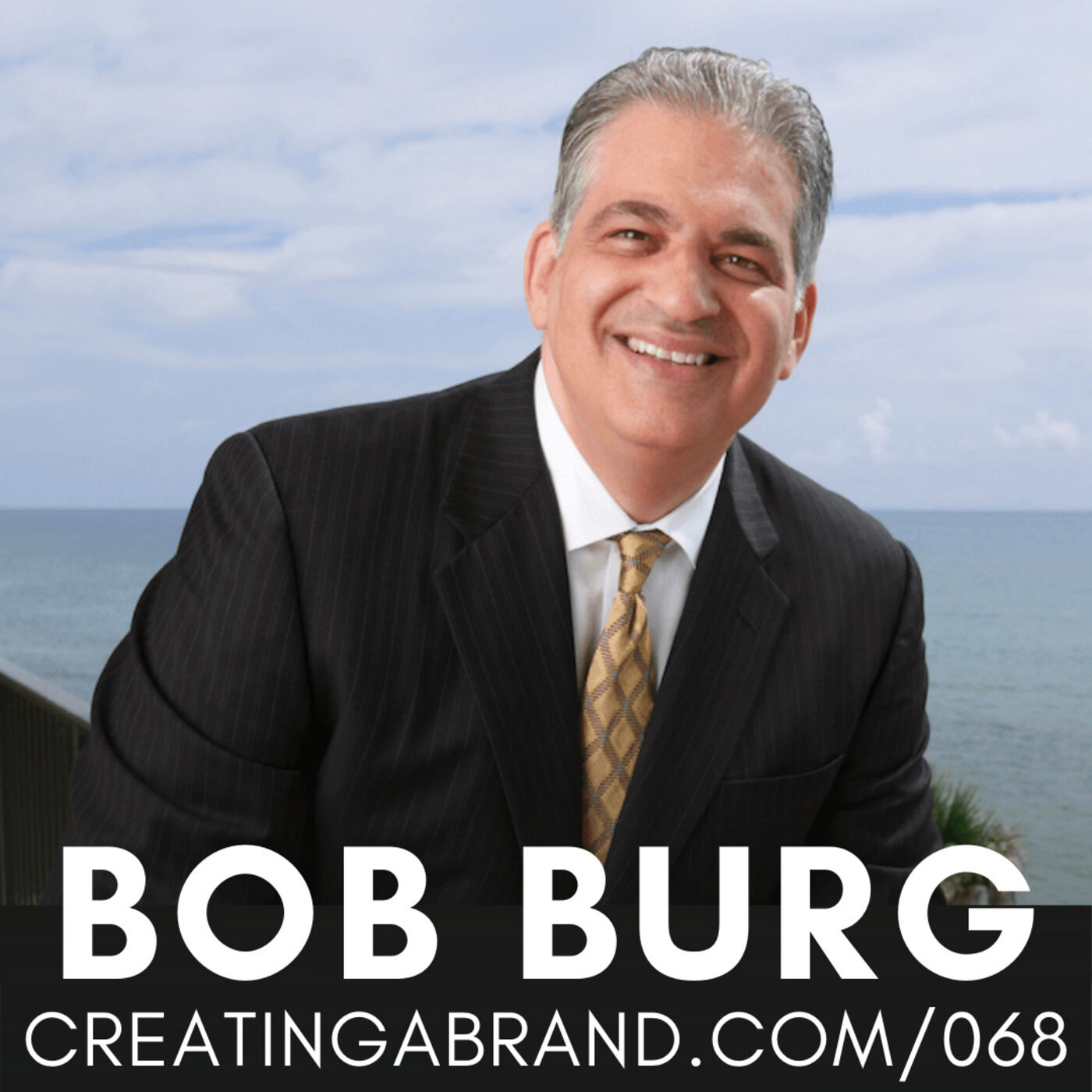 5 Laws for Becoming a Successful Salesperson with Bob Burg