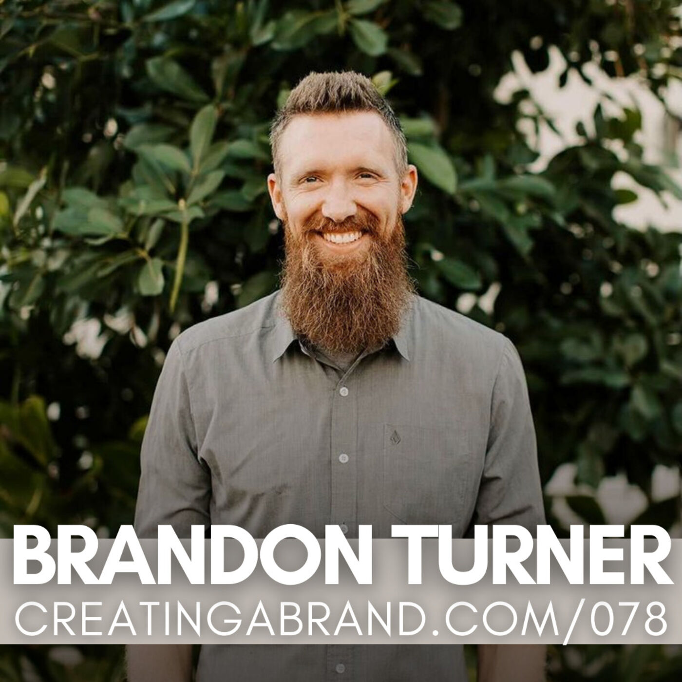 How to Achieve Your Goals Faster with Brandon Turner