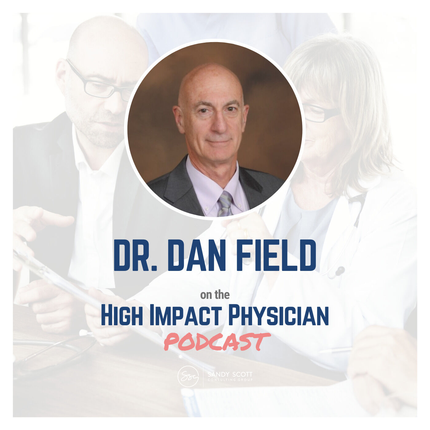 """The Power and Simplicity of """"One Thing"""", Skill Stacking, and Waldorf Education (Dr. Dan Field)"""