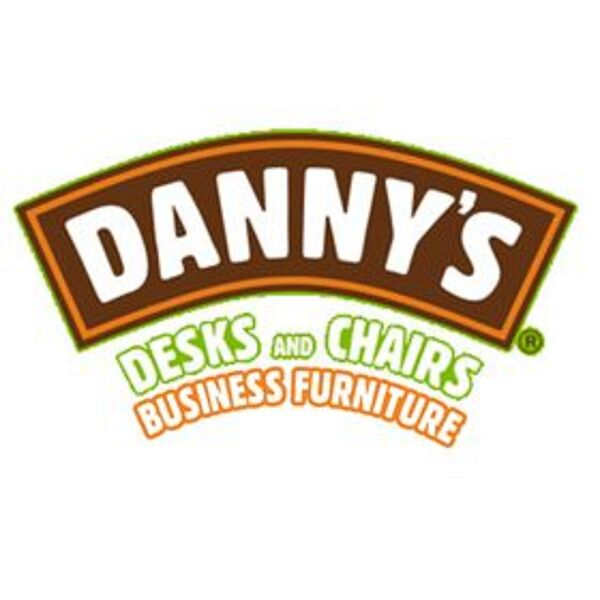 DannysDeskSunshineCoast Podcast Artwork Image