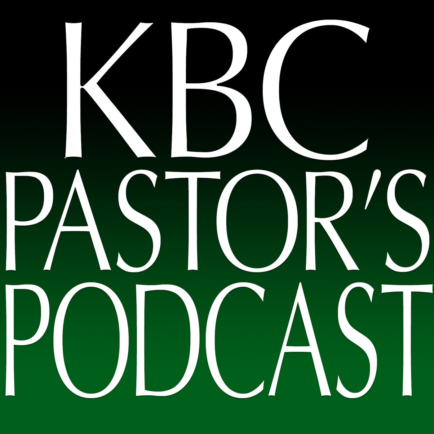 Stewardship, Part 3: Truth