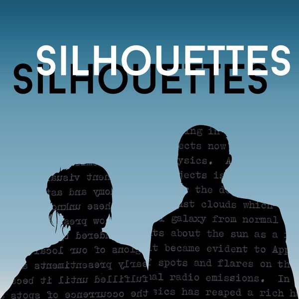 Silhouettes Podcast Artwork Image