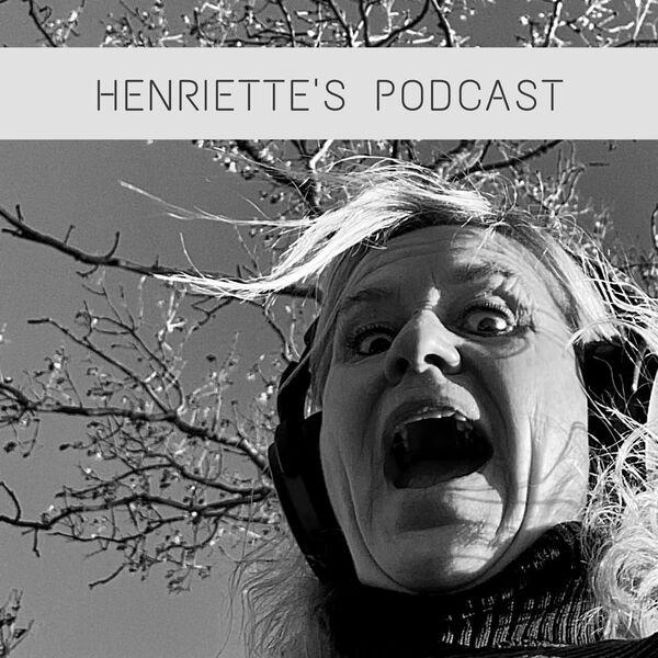 Talentsustainability Podcast Podcast Artwork Image
