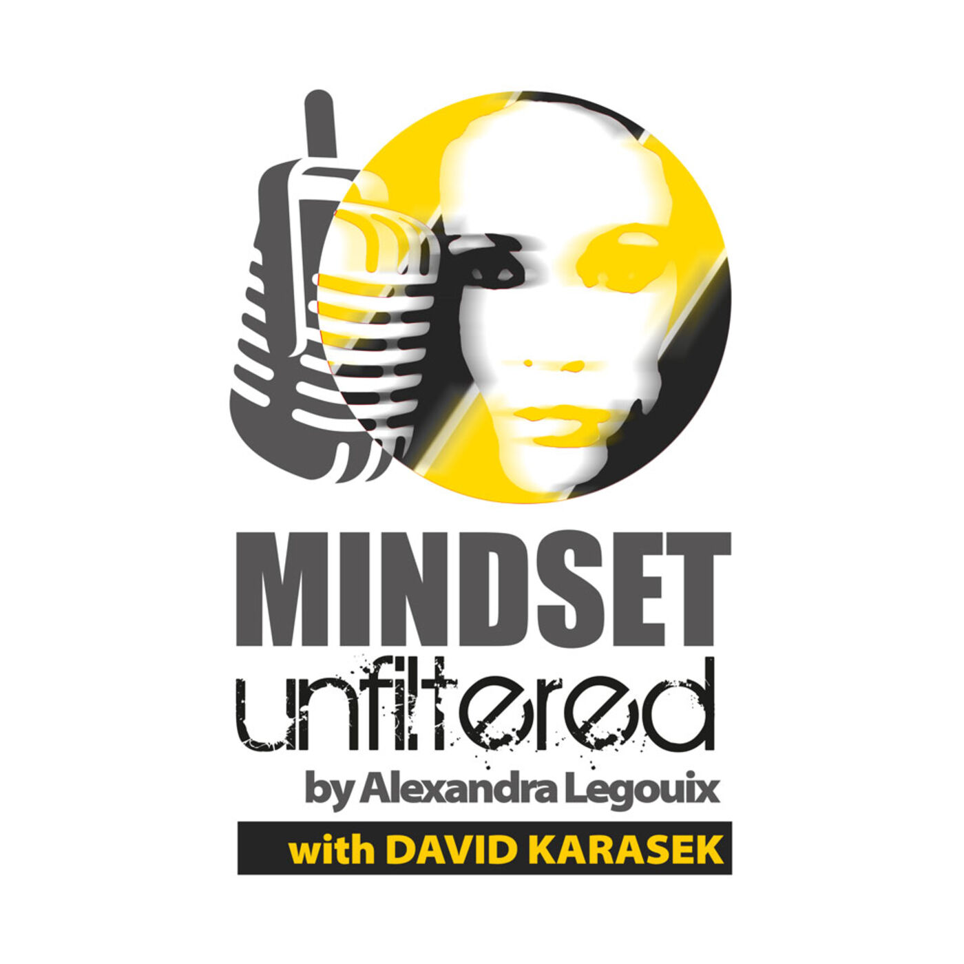 S5 E9: David Karasek - Mental Coach - on goal setting, reprogramming the subconscious, overcoming self doubt and so much more!