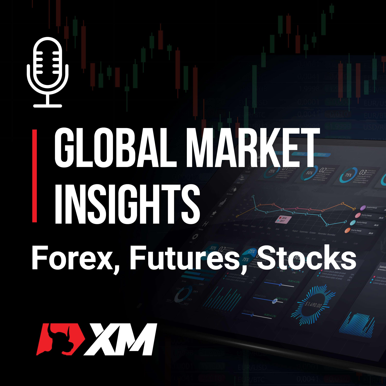 Global futures & forex ltd