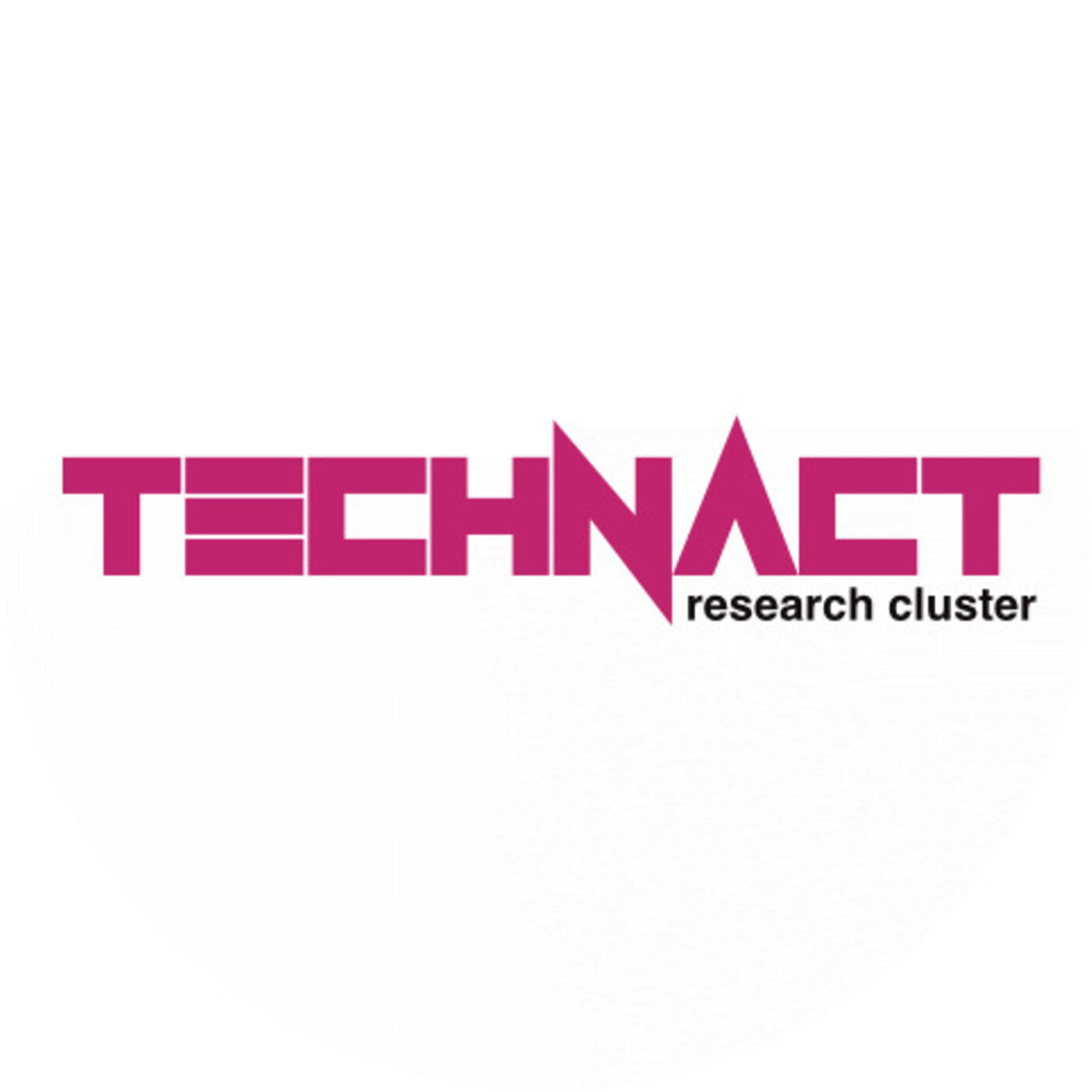 Episode 1 - We are TechnAct!