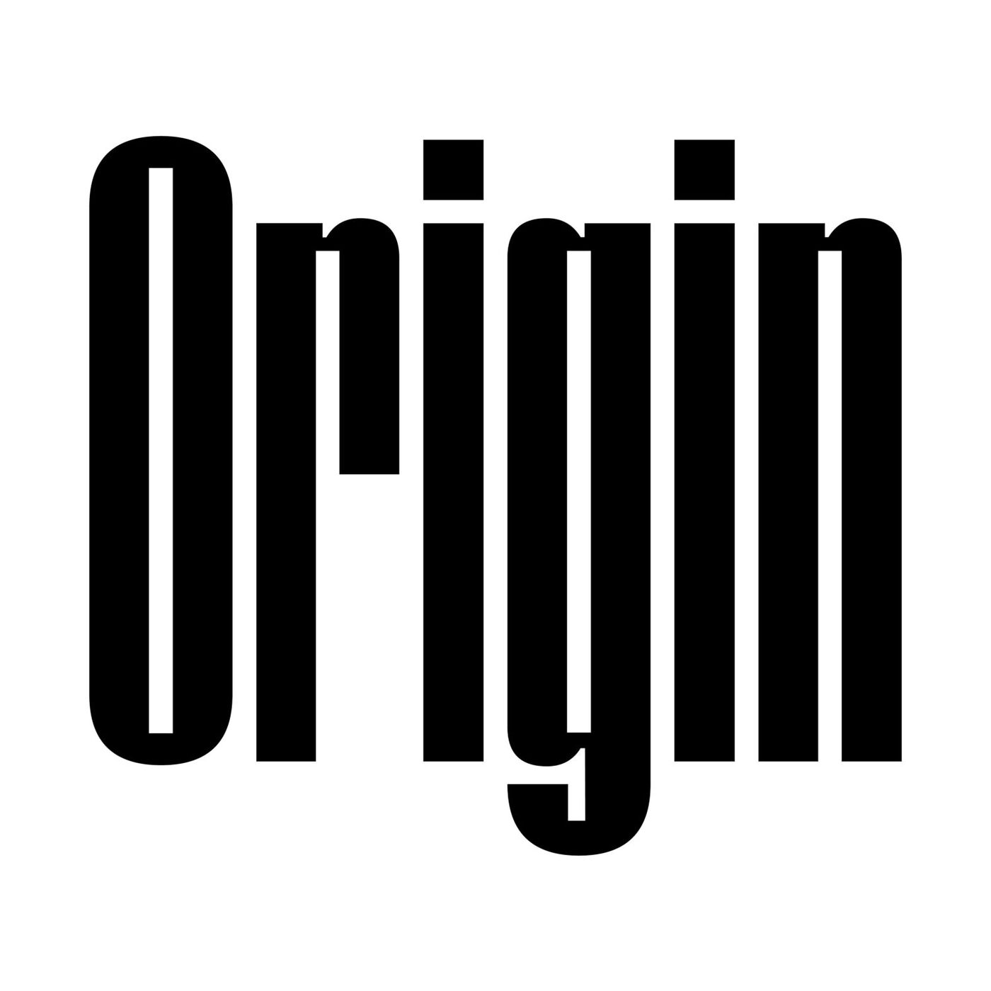 Episode 1 - Joel Singer from Origin Coffee Roasting