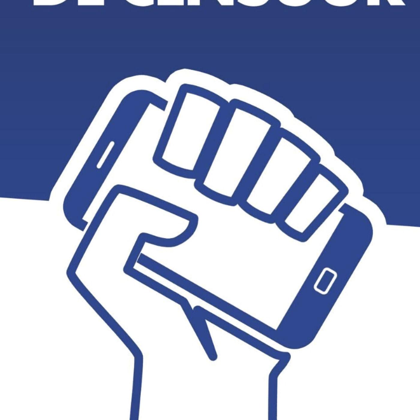 Tom Van Grieken: 'Vlaams Belang-app om groeiende censuur tegen te gaan'