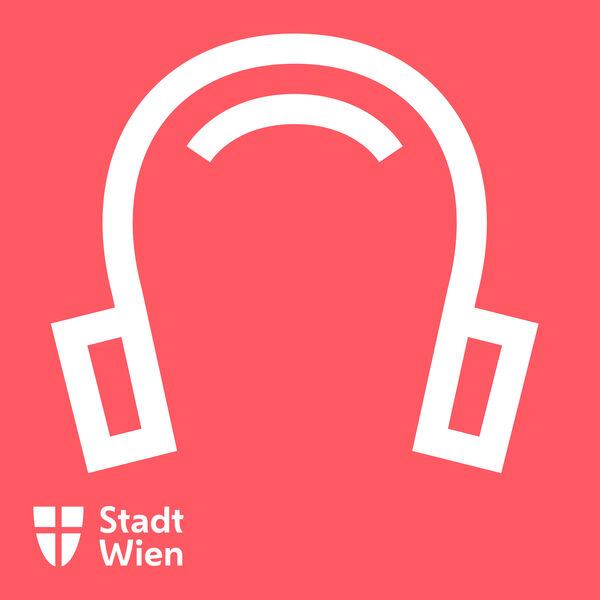 Stadt Wien Podcast Podcast Artwork Image