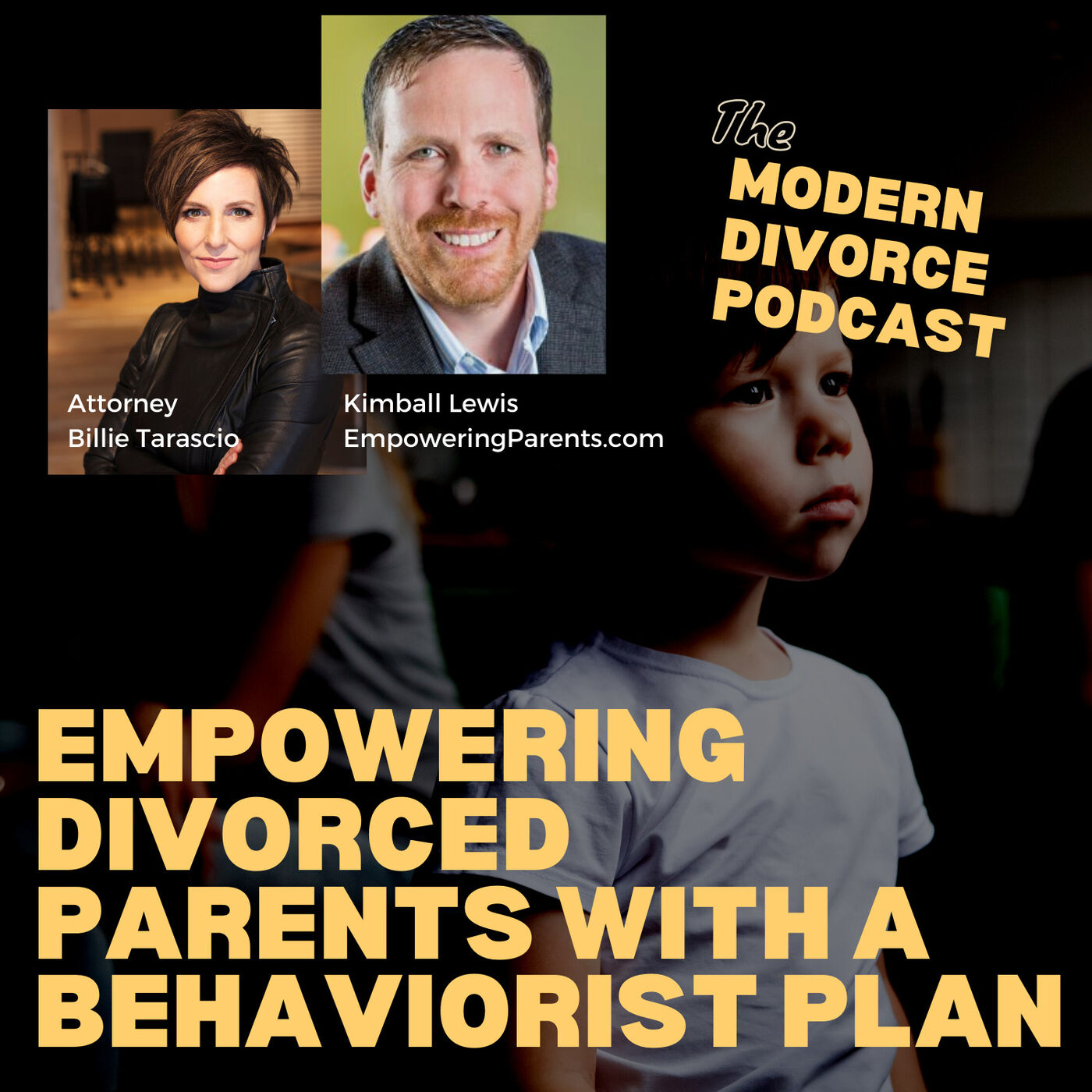 Empowering Single Parents With A Behaviorist Plan