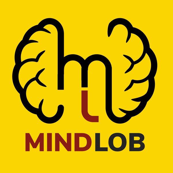 Mind Lob - A Christian Conservative Perspective Podcast Artwork Image