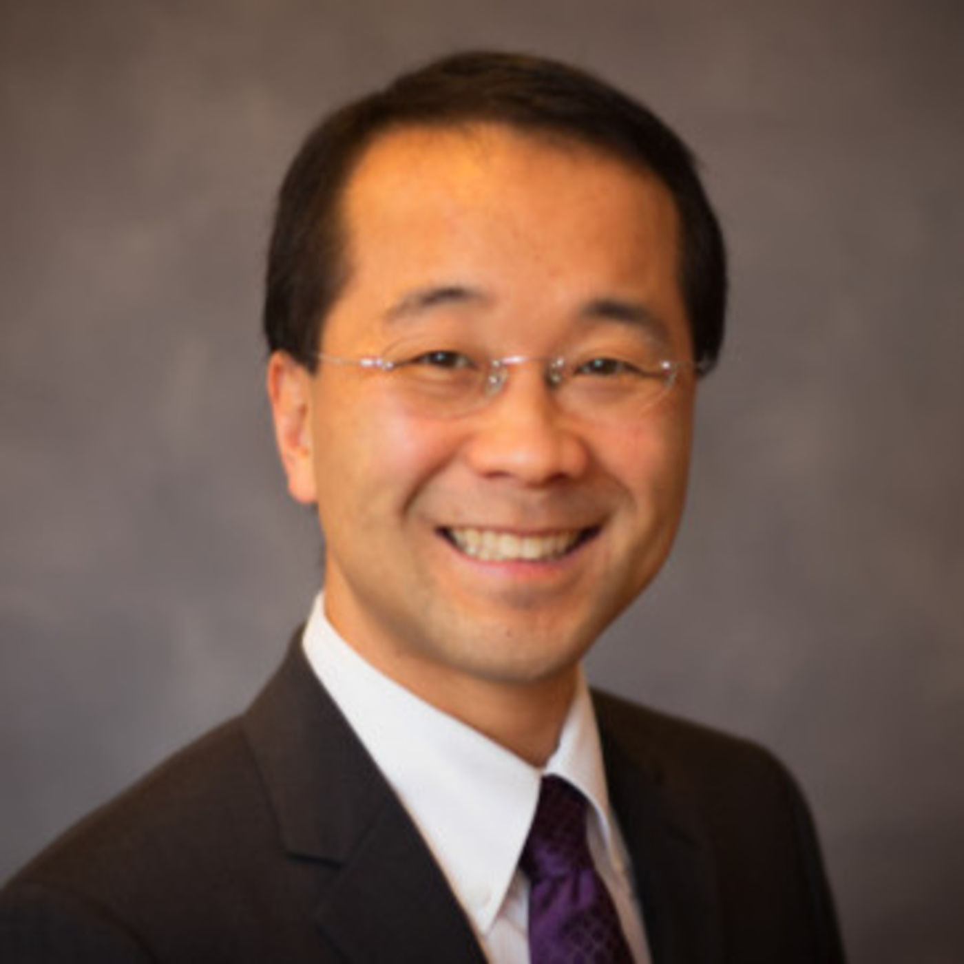 Jimmy Wong: Thought Leader Conversation