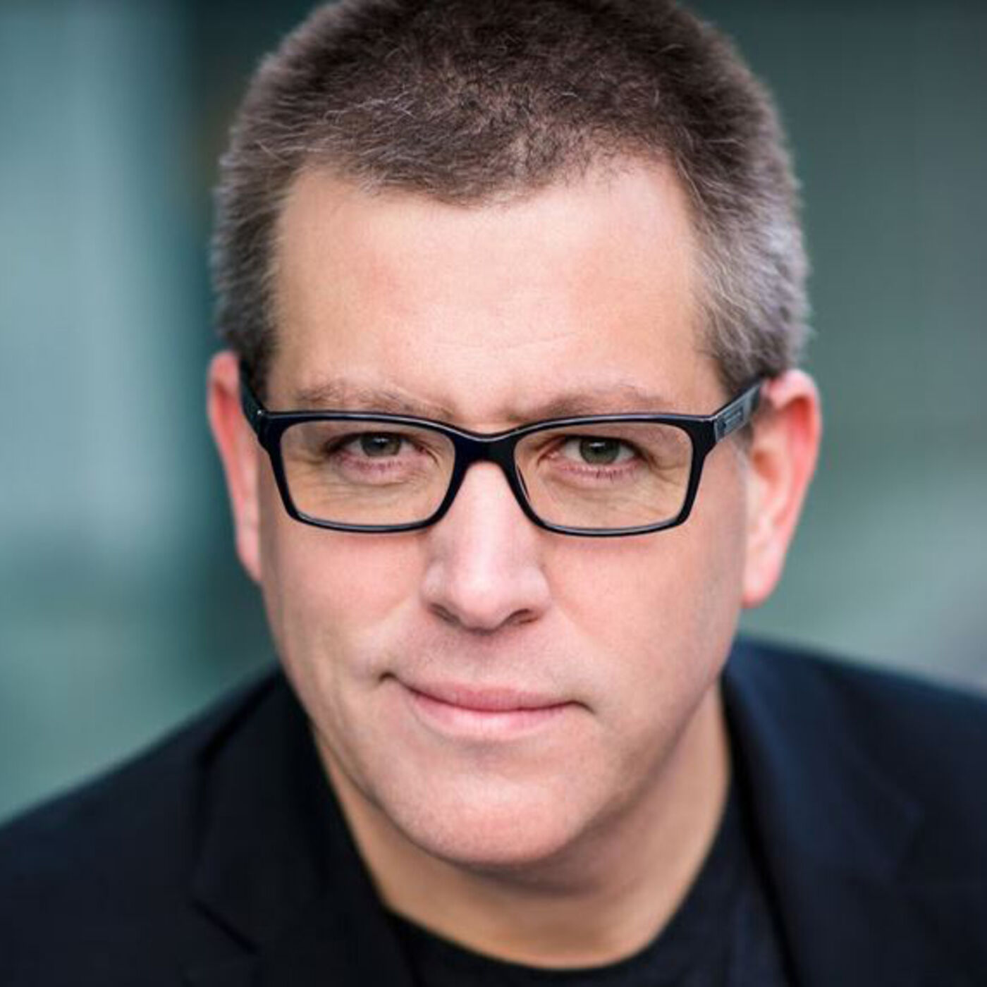 Building media and customer relationships with HARO founder Peter Shankman