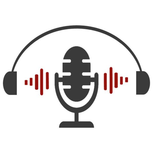 Podcast channel Podcast Artwork Image