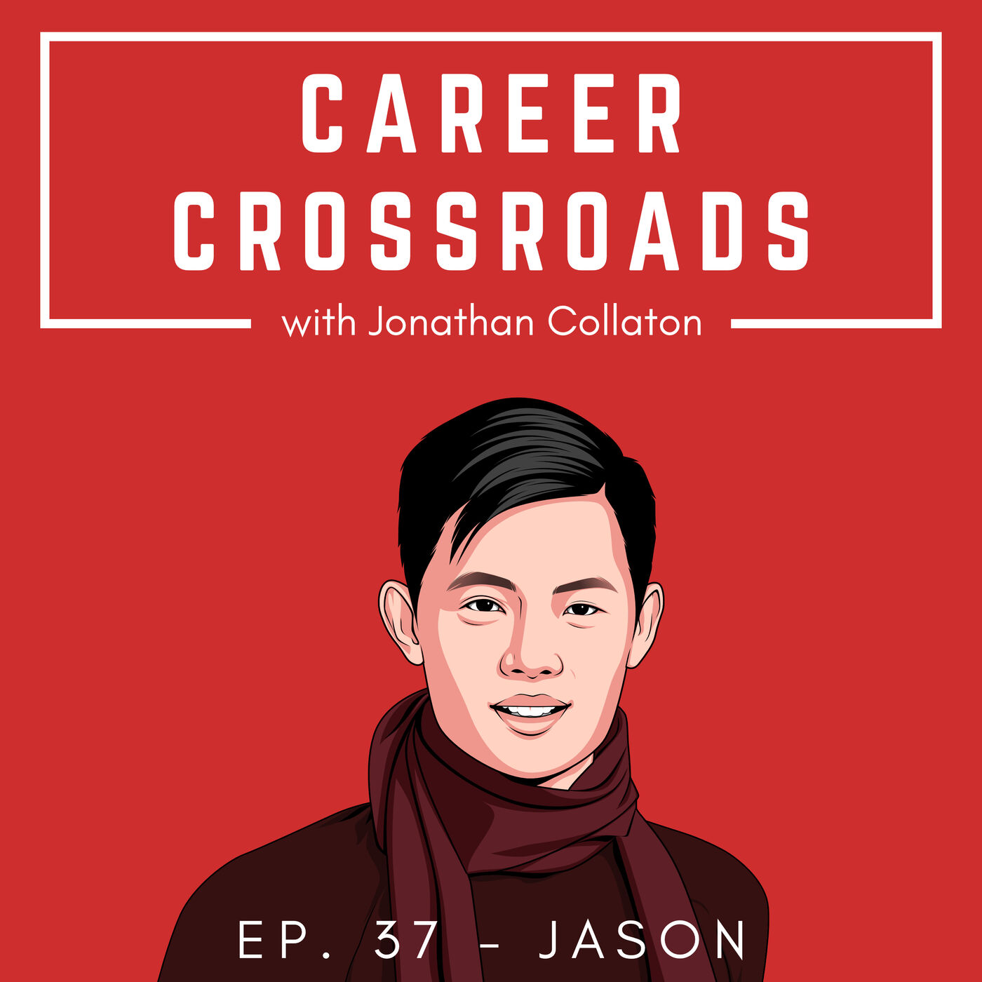 Jason - From Psychology to Professional Dancer