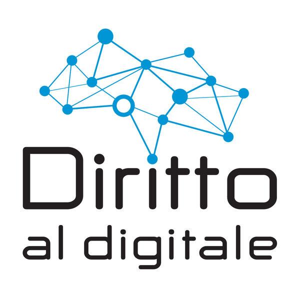 Diritto al Digitale Podcast Artwork Image