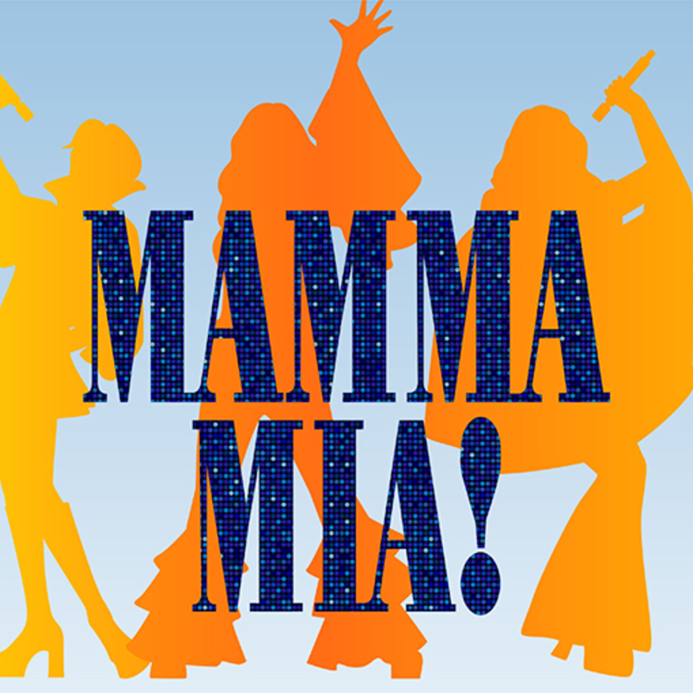 Mamma Mia! A conversation with Patti Wilcox, Helen Gregory and Kathryn Brunner