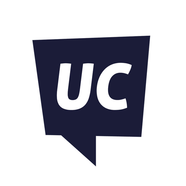 UC Today News Podcast Artwork Image