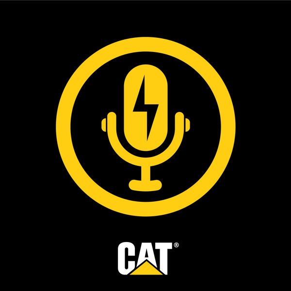 Power Bytes Podcast Artwork Image