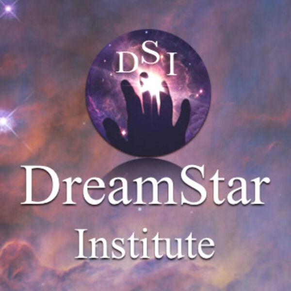 Dreamwork with Dr. Scott Sparrow Podcast Artwork Image