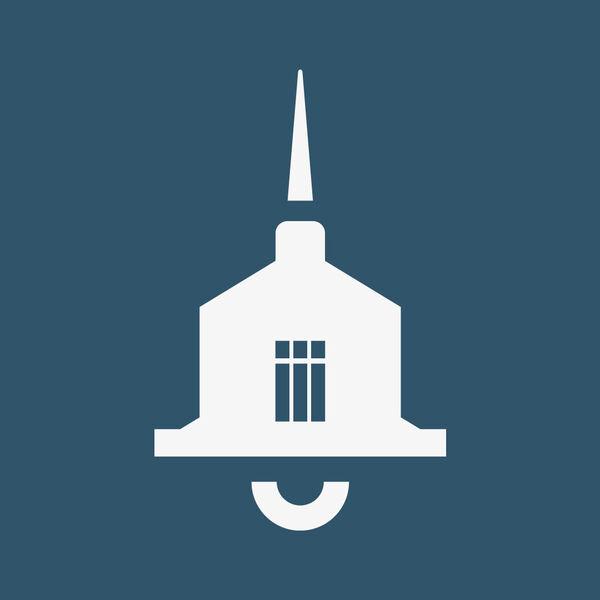 Bellwether Church Sermons Podcast Artwork Image