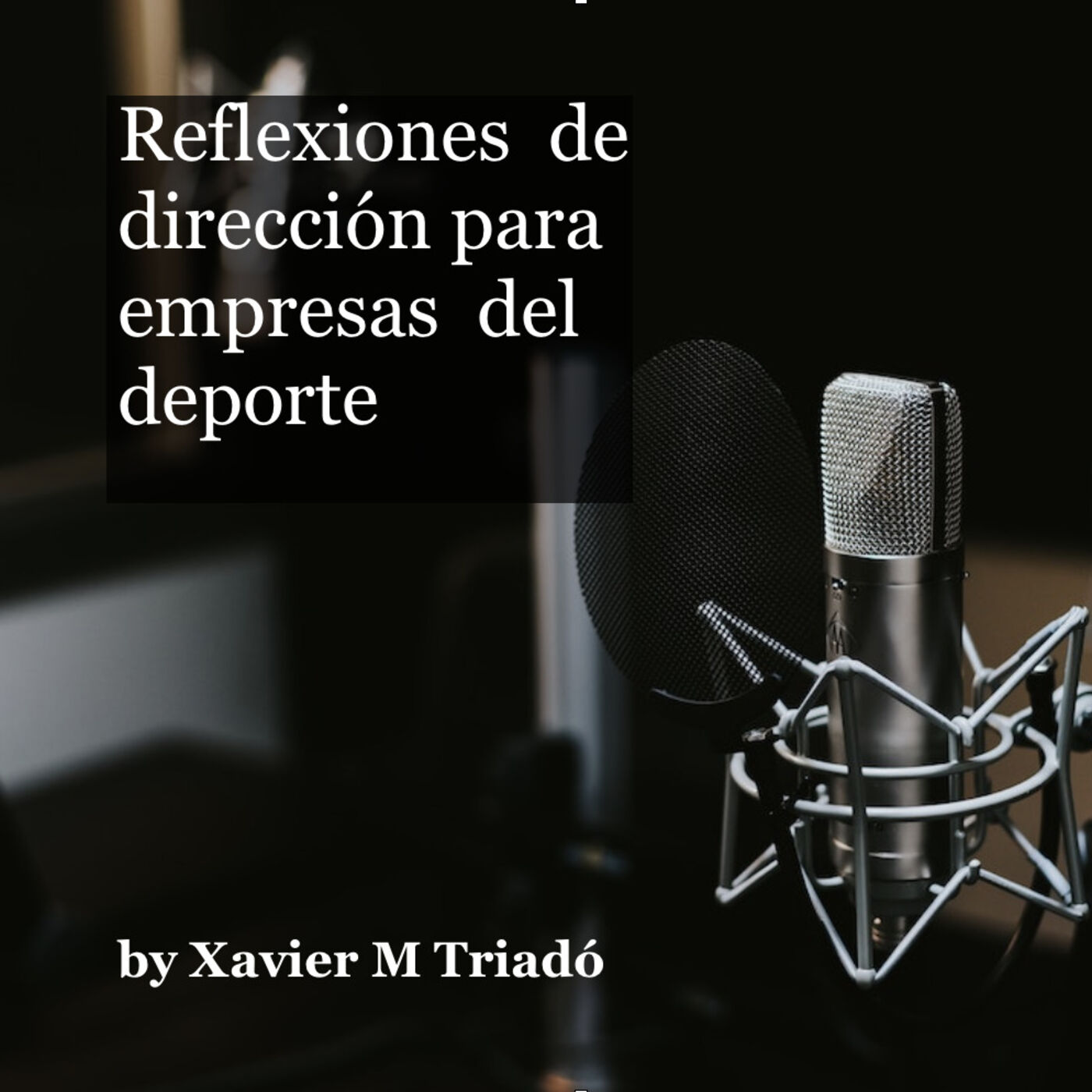 Aprendiendo de una vida de gestión. Entrevista al Sr. Joan Antón Camuñas