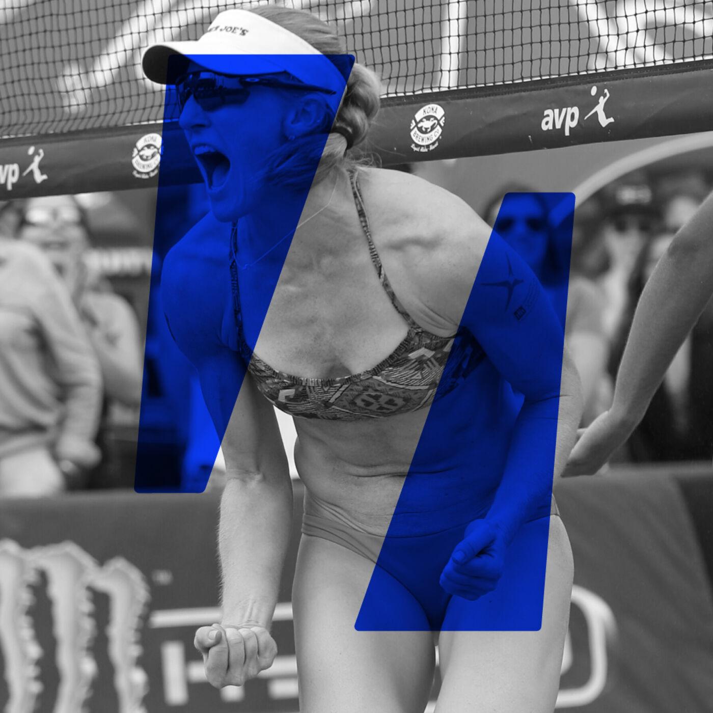 Episode 18. Emily Day - Reframe. Sport x Mindset.