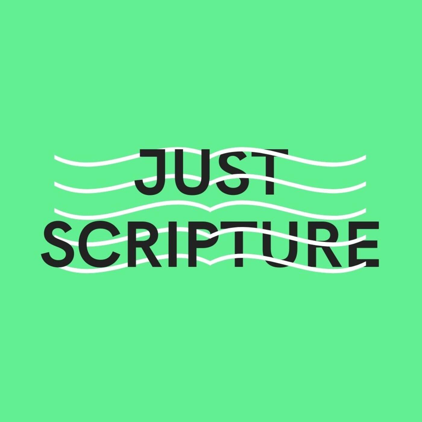 November 2- NLT Bible Reading